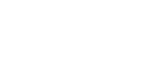 Jaakcasino logo